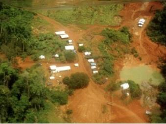 Gold-Mine-for-Sale-in-Tapajos-Gold-Region-Para-Brazil