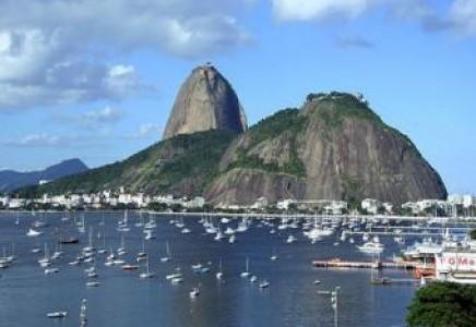 Hotel-Resort-for-Sale-in-Copacabana-Rio-de-Janeiro-Rio-de-Janeiro-Brazil