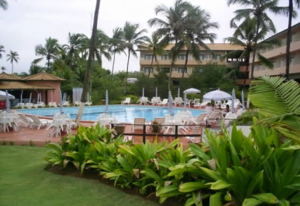 Hotel-Resort-for-Sale-in-Imbassai-Bahia-Brazil-002