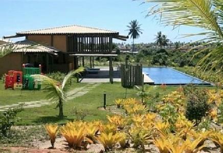 Hotel-Resort-for-Sale-in-Imbassai-Bahia-Brazil