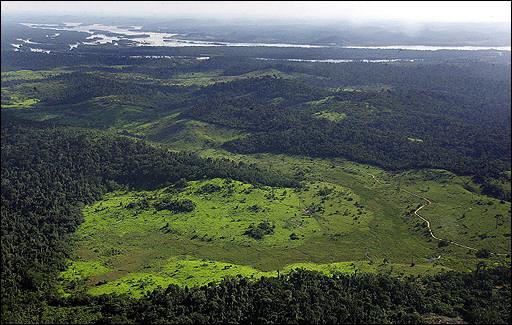 Iron-Ore-Mine-for-Sale-in-Minas-Gerais-Brazil