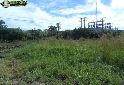 Land-for-Sale-in-Abrantes-Salvador-Bahia-Brazil