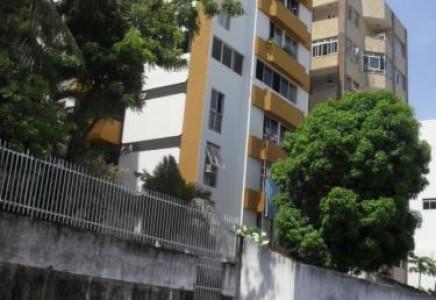 Land-for-Sale-in-Costa-Azul-Salvador-Bahia-Brazil