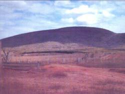Limestone-Mine-for-Sale-in-Bahia-Brazil