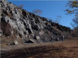 Limestone-Mine-for-Sale-in-Bocaiva-Minas-Gerais-Brazil