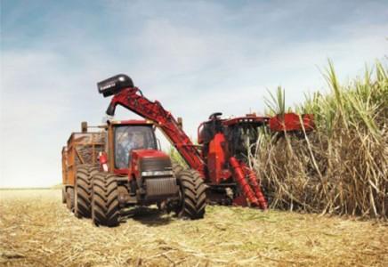 Livestock-Farm-for-Sale-in-Goias-Brazil-002