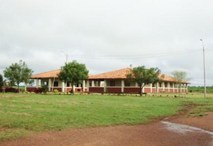 Livestock-Farm-for-Sale-in-Para-Brazil