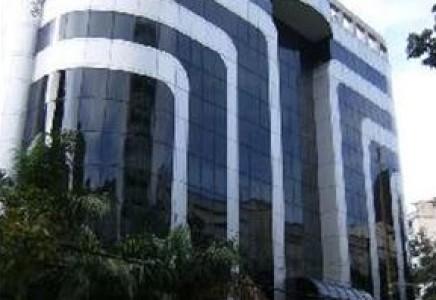 Office-Building-for-Sale-in-LeBlon-Rio-de-Janeiro-Rio-de-Janeiro-Brazil