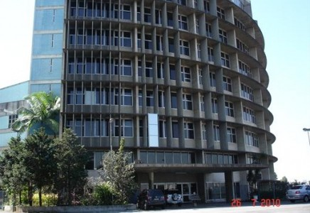 Office-Building-for-Sale-in-Morumbi-Sao Paulo-Sao Paulo-Brazil