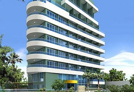 Special-Purpose-Building-for-Sale-in-Jardim-Armacao-Salvador-Bahia-Brazil